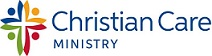 Christian Care Ministry s